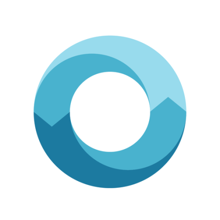 cleverloop-app-logo