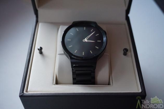 huawei_watch_in_box_TA