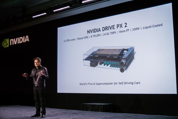 nvidia_drive_px_2_ces_2016_stage