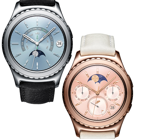 samsung_gear_s2_classic_new_year_collection