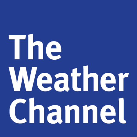 the-weather-channel-app-logo