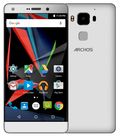 ARCHOS_Diamond_2_Plus