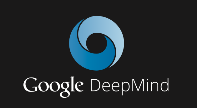 Google's DeepMind unit is developing software to improve, quicken, healthcare