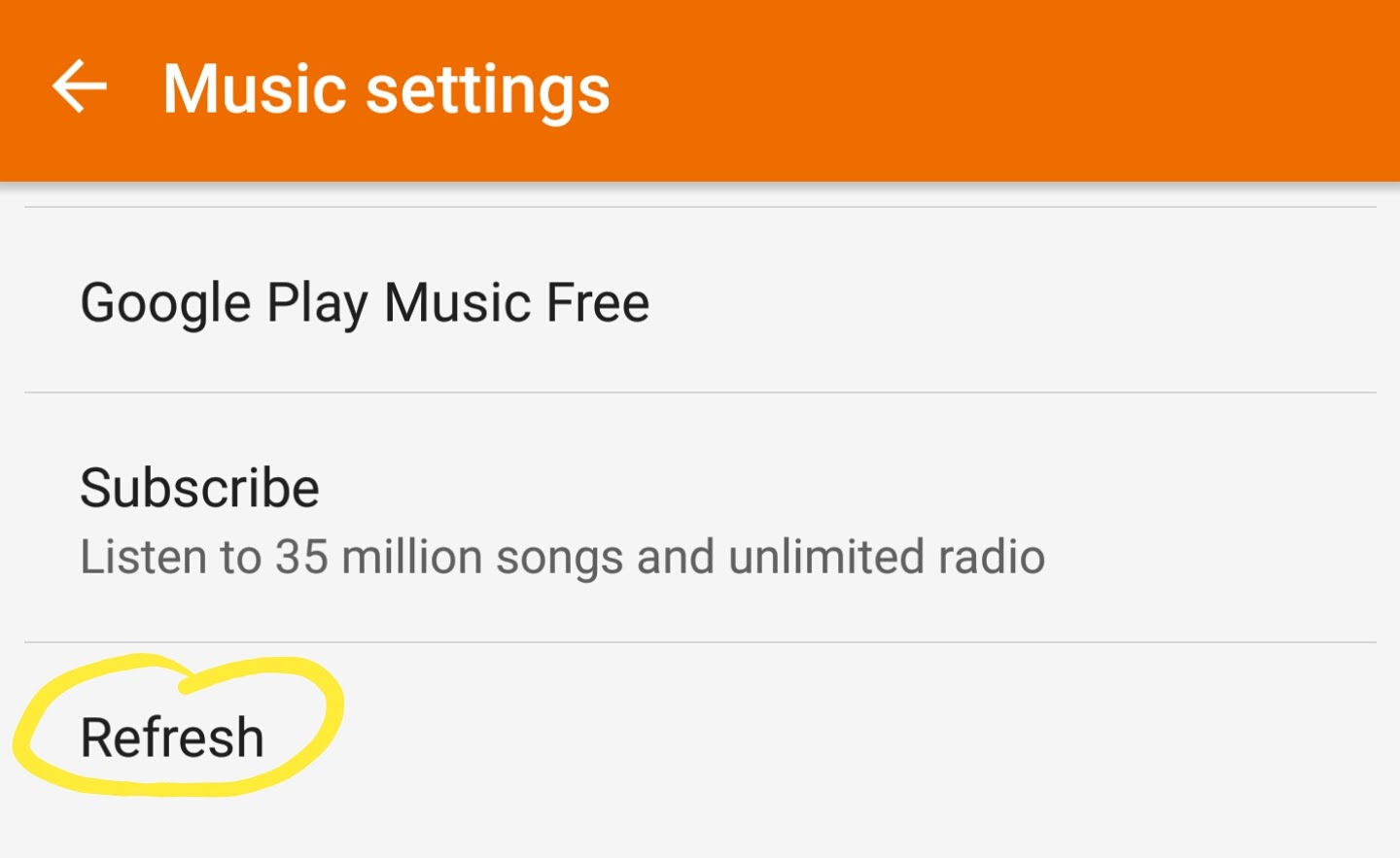 Google_Play_Music_offline_playback_refresh_TA