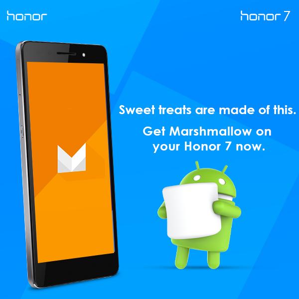 Honor7_marshmallow