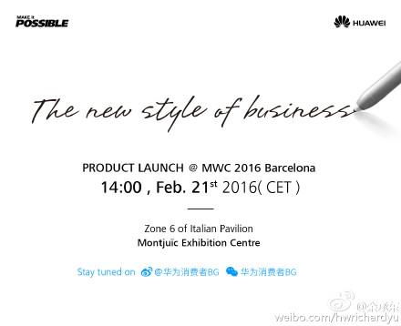 Huawei-invite-stylus