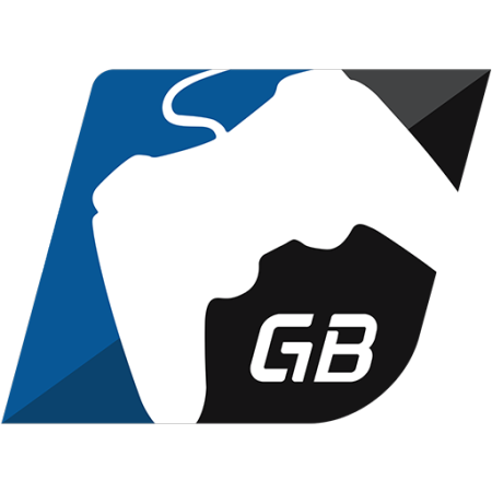 PlayStore_GameBattles_icon