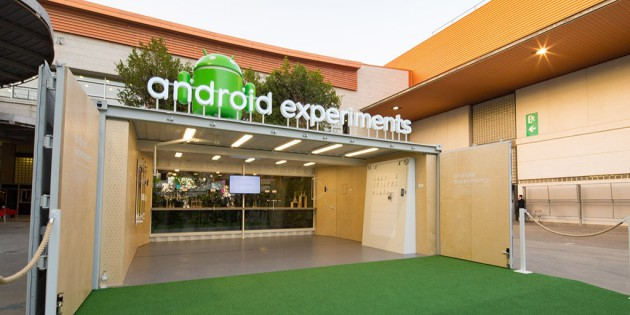 android_experience_logo_entrance_mwc_2016