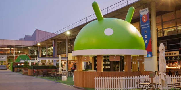 android_experience_mwc_2016_outdoors