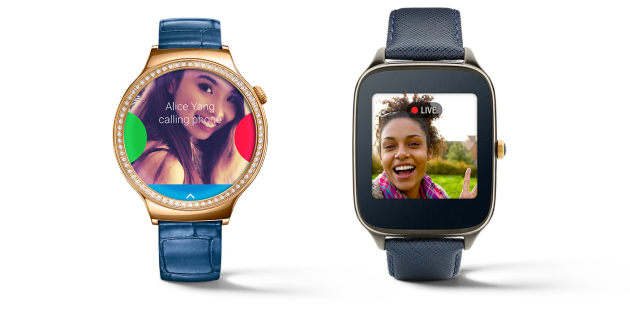 android_wear_update_speaker_support