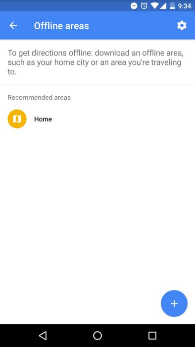 google_maps_offline_downloading_3