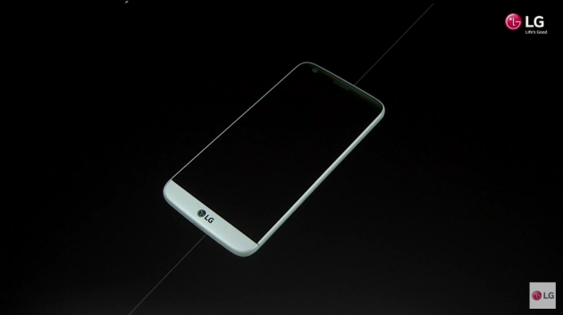 lg_g5_announcement_front_angled