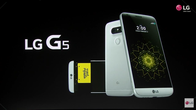 lg_g5_announcement_official
