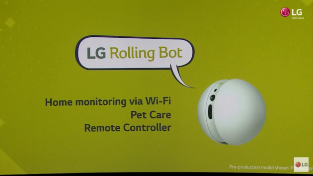 lg_rolling_bot_announcement