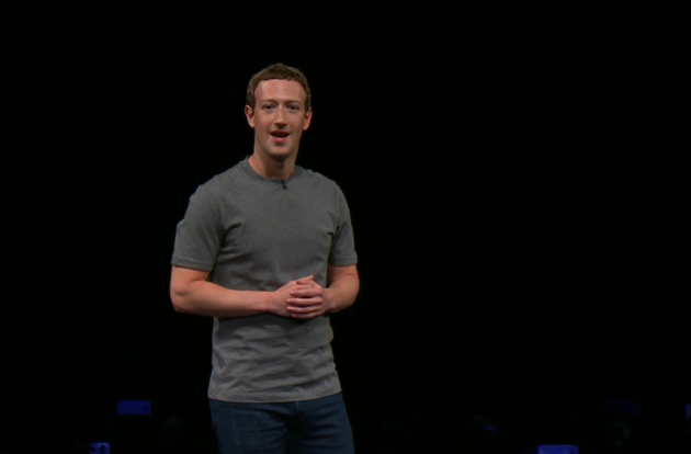 mark_zuckerberg_mwc_2016