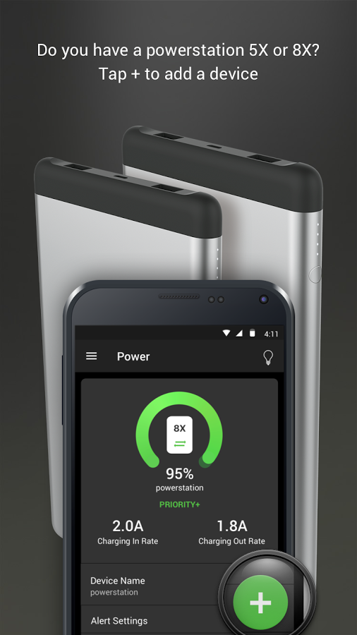 official photos 5e0f4 ee5b1 Giveaway: Win a Mophie Powerstation 5X from Talk Android ...