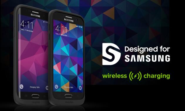 mophie_wireless_charging_case_galaxy_s7_and_s7_edge_text