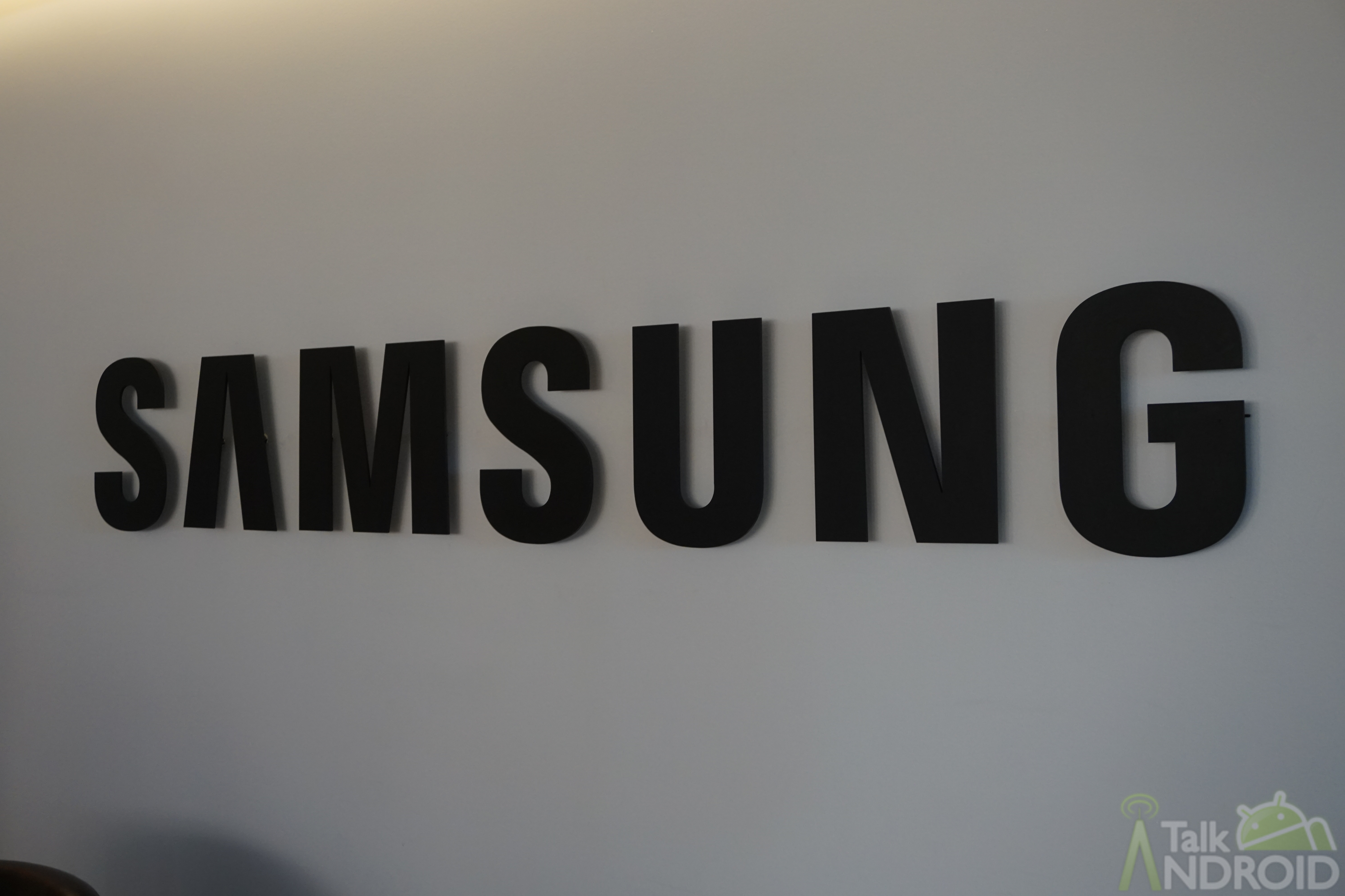 samsung_837_logo_office_TA