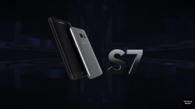samsung_galaxy_s7_announcement_shiny