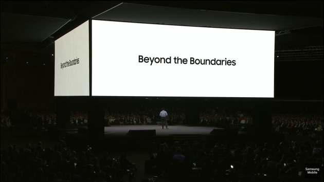 samsung_virtual_reality_beyond_the_boundaries