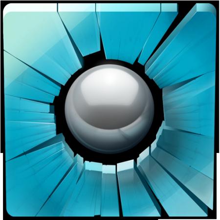 smash-hit-app-logo