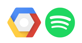 spotify_google_infrastructure