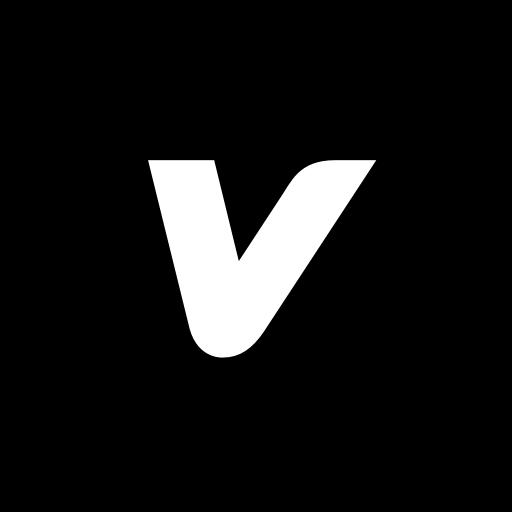 Vevo updates standalone app for Android to add customization