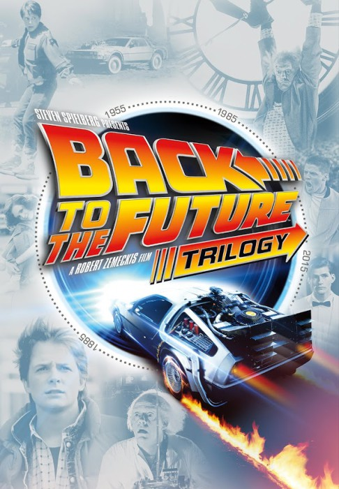 Back_to_the_Future_trilogy_cover