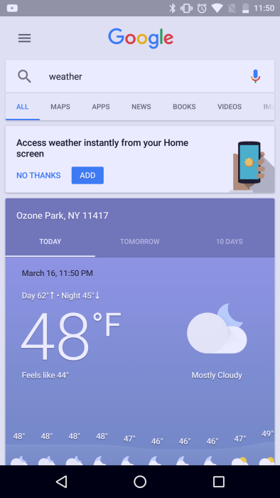 Google_Now_weather_card