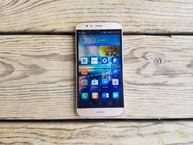 Huawei-GX8-hero-ta