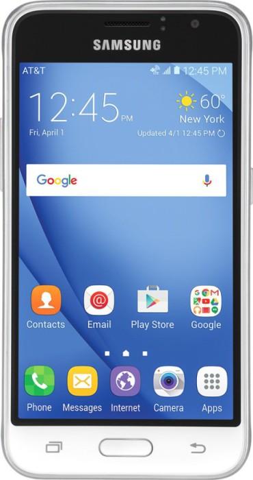 Samsung_Galaxy_J1_AT&T_render_white