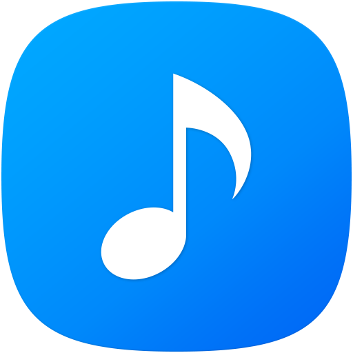 Samsung: Music App Available Now at Google Play