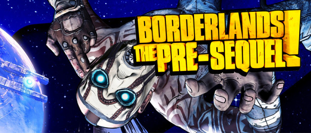 borderlands_the_pre_sequeal_banner