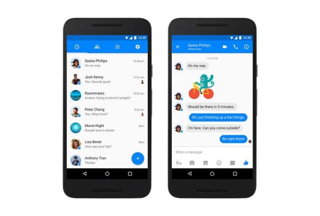 facebook_messenger_material_design_update