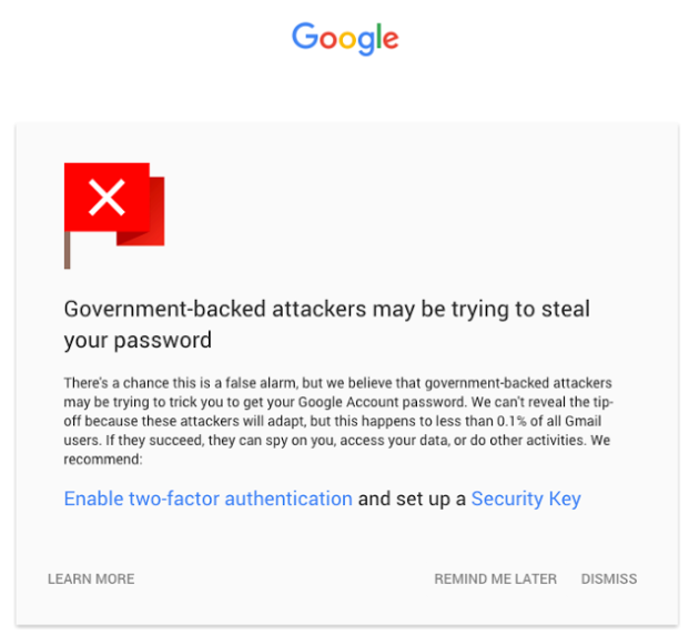 gmail_state_sponsored_attack
