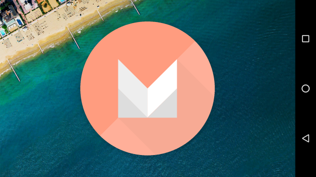 marshmallow_logo_peach