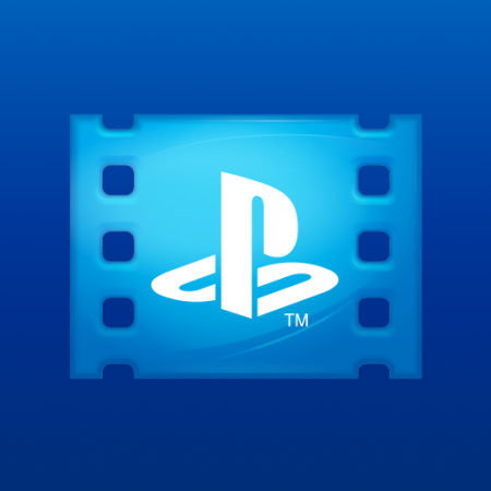 playstation_video_app_icon
