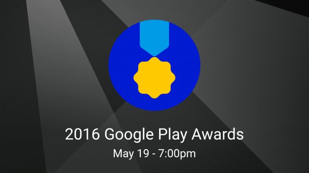2016_google_play_awards_scheduled