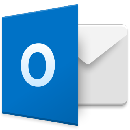 Microsoft Outlook now works with Android Wear ...
