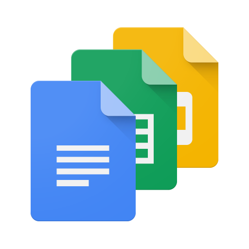 how to move file on google docs to usb