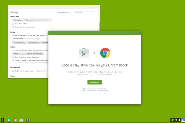 google-play-chrome-os