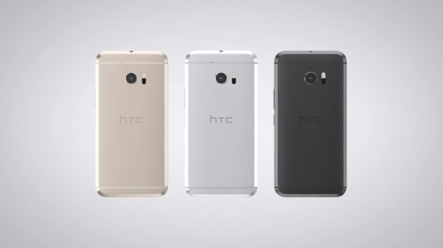 htc_10_colors_back