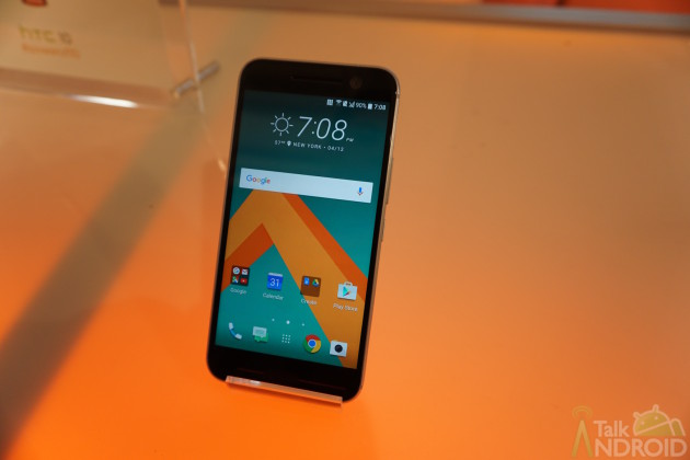 htc_10_launch_front_display_whole_TA