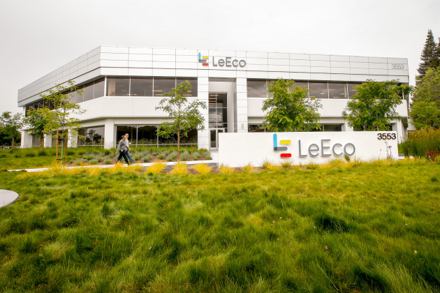 leeco_us_headquarters_facility