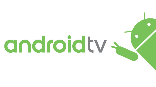 Android_TV_Expansion