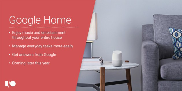 Google_Home_Assistant