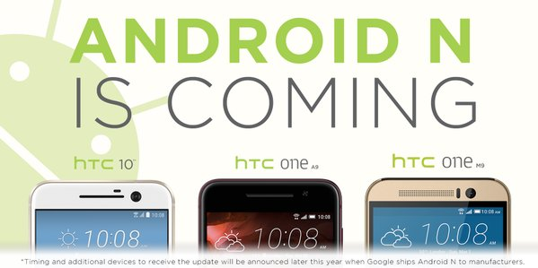 HTC_android_N_is_coming_banner_htc10_onea9_oneM9_051816