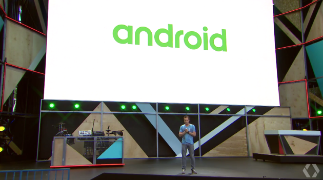 android_logo_io16_stage