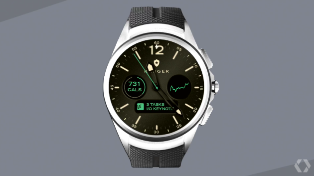 android_wear_2-0_on-screen_app_data