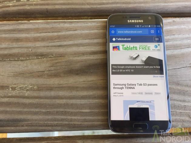 samsung_galaxy_s7_display_on_talk_android_TA